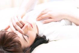 sleep-apnea-vancouver