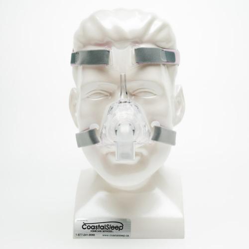 Airfit N20 Nasal Mask Coastal Sleep