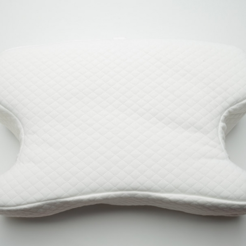 Snore Silencer Discontinued Coastal Sleep