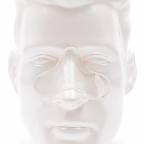 Nasal Gel Pad