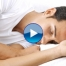central-sleep-apnea-video