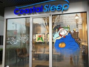 coastal-sleep-santa-wears-cpap