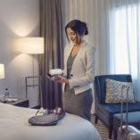 Lifestlye Hotel