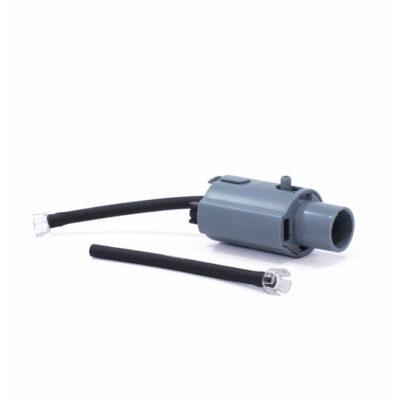 Soclean Airsense 10 Adapter Coastal Sleep